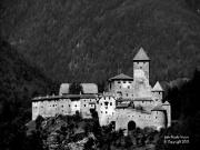 Castello_di_Campo_Tures.jpg