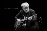 Sandro_Gibellini__Chitarra_Jazz.JPG