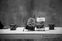 la_stessa_luna_erica_francesco_teatro_danza_090_nv.jpg