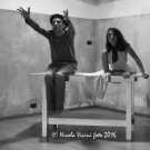 la_stessa_luna_erika_francesco_teatro_danza_020_nv.jpg