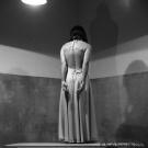 la_stessa_luna_erika_francesco_teatro_danza_038.jpg