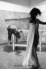 la_stessa_luna_erika_francesco_teatro_danza_049_nv.jpg