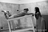 la_stessa_luna_erika_francesco_teatro_danza_051_nv.jpg