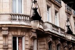 12.L_essence_de_Paris.jpg
