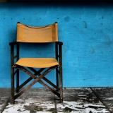 15.La_chaise_jaune.jpg