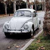 17.Le_beetle_vintage_couleur.jpg