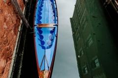 18.Le_bleu_dans_le_canal.jpg