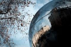 19.Le_boulevard_de_Clichy_dans_une_pomme.jpg