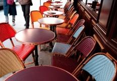 30.Tables____la_Bastille_couleur.jpg