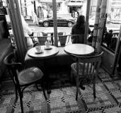 8.Dans_la_rue_Lepic.jpg
