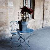 9.Chez_la_maison_HUGO.jpg