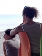 Femmes_m__tropolitaines_qui_regardent_la_plage_7520168322_l.jpg