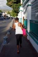 La_cr__ole_avec_la_baguette_7486228698_l.jpg