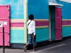 Les_couleurs_de_la_R__union__1___St_Paul_la_7439485054_l.jpg