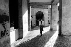 22.Notre_ville____nous.jpg