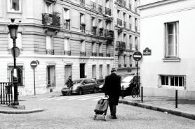 25.Rue_Malebranches.jpg