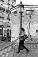 26.Sur_l_escalier____Montmartre.jpg