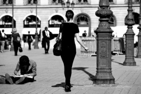 29.La_fille___l__gante.jpg