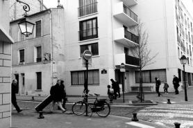 30.La_rue_Simonet.jpg