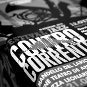 ControCorrente Jazz Festival 2015