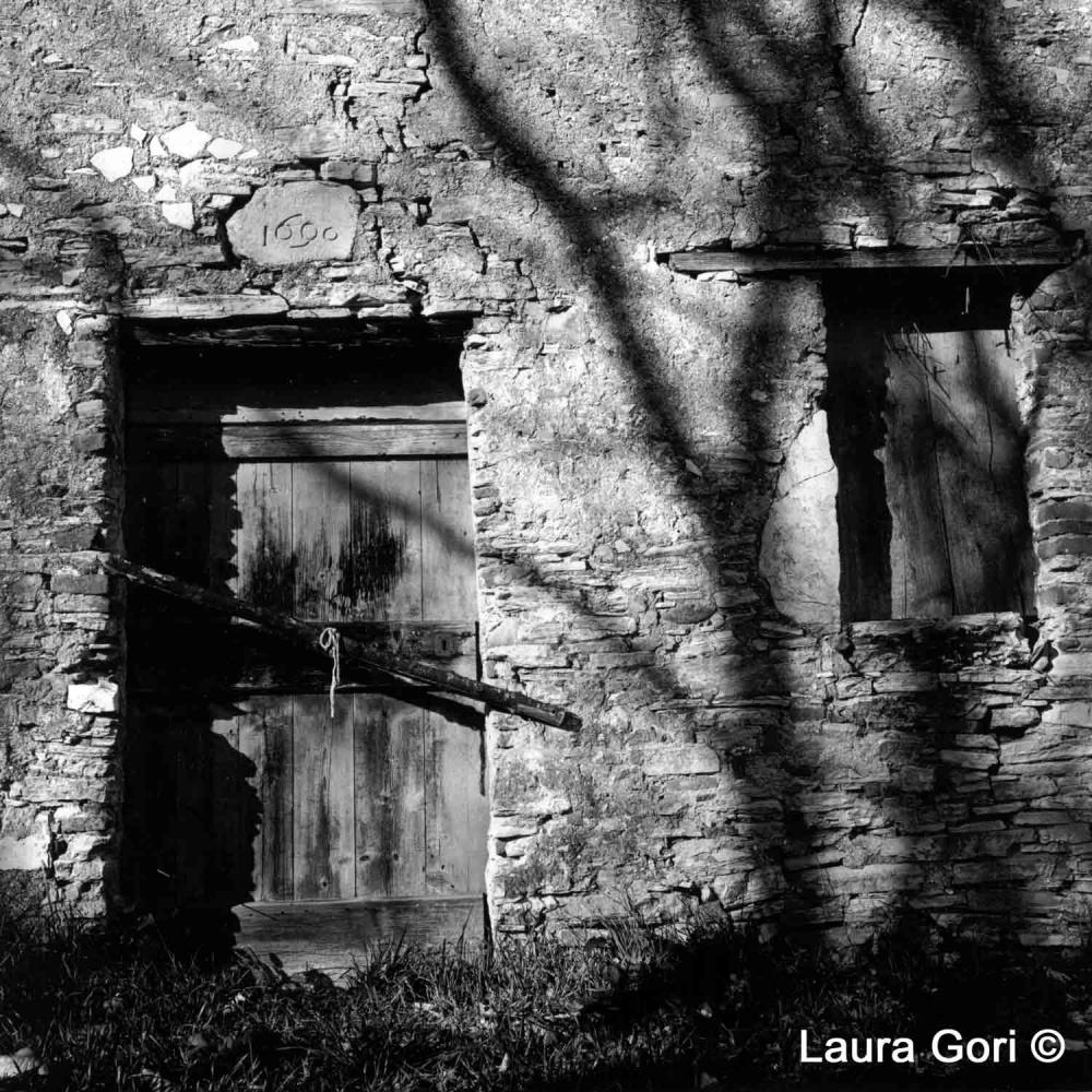 copyright Laura Gori - www.lauragori.it