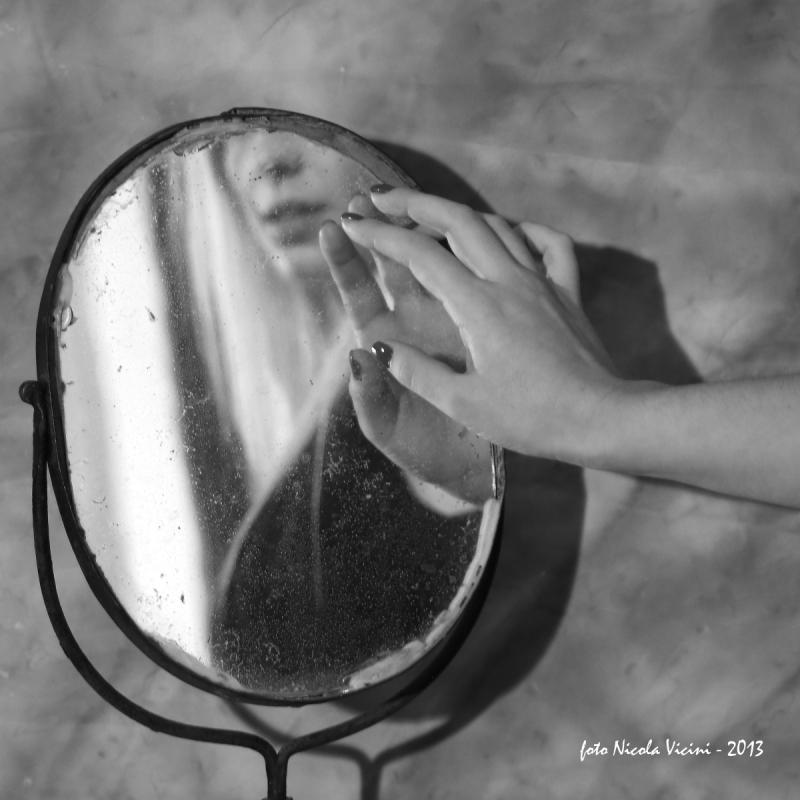 420_ritratto_allo_specchio.JPG