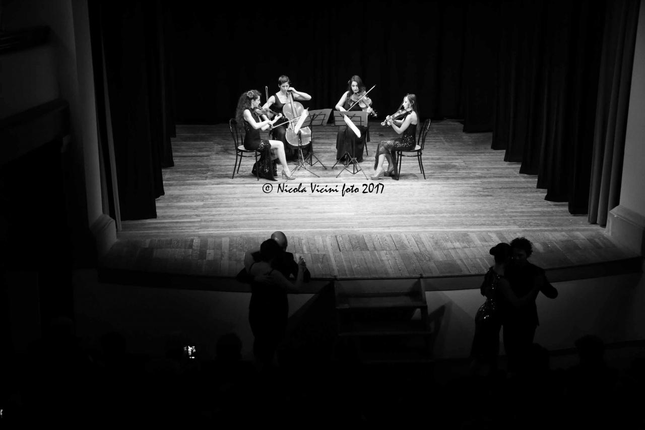 IMG_4022_ALTER_ECHO_String_Quartet_NV.jpg