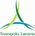 Triangolo_Lariano.jpg