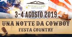 3_4_Agosto_una_notte_da_cowboy__1_.jpg