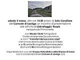 2_3_2019_h_14_Lasnigo_Salvataggio_Rospi.jpg