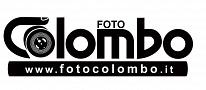 Sponsor__1__Fotocolombo.jpg
