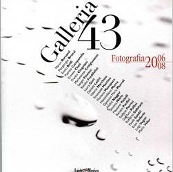 Galleria 43