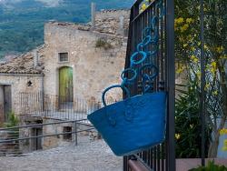 """Collettiva fotografica: """"Vista sui Monti Dauni"""""""