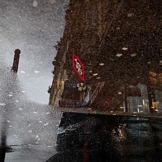 Instants de cinéma parisien