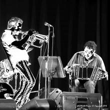ContoCorrente Jazz Festival   2013