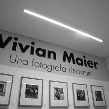 Vivian Maier una fotografa ritrovata, a Milano