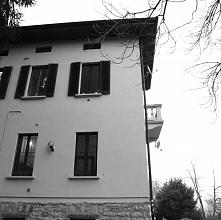 """Casa dell'Accoglienza """"Lella"""" Moltani"""