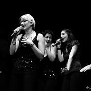 Chorus Band