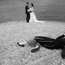 Matrimoni, Wedding