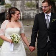 Matrimoni, Wedding (Colori)