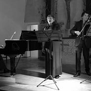 Trio Flavian