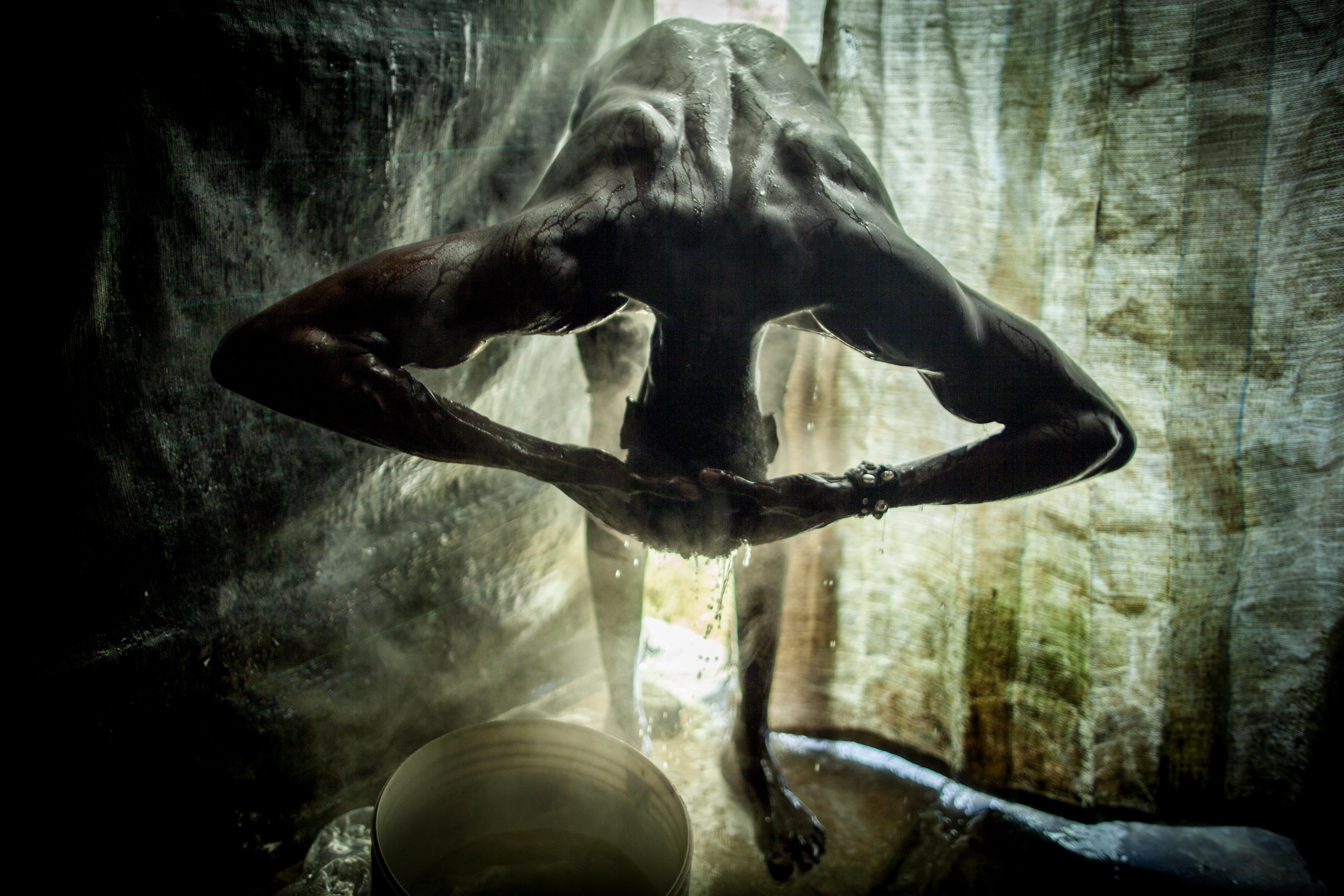 © Alessandro Zenti - alessandrozenti.it