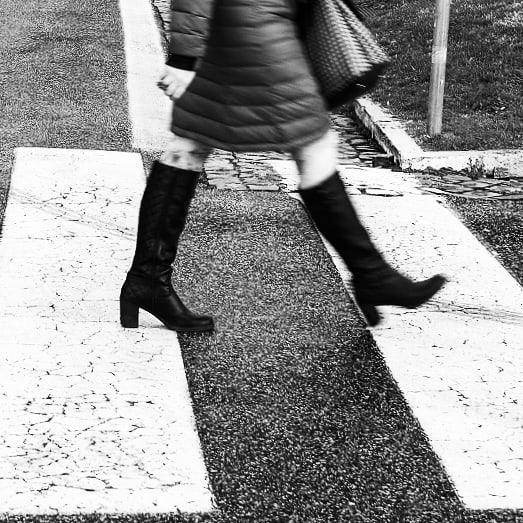 Street / Life