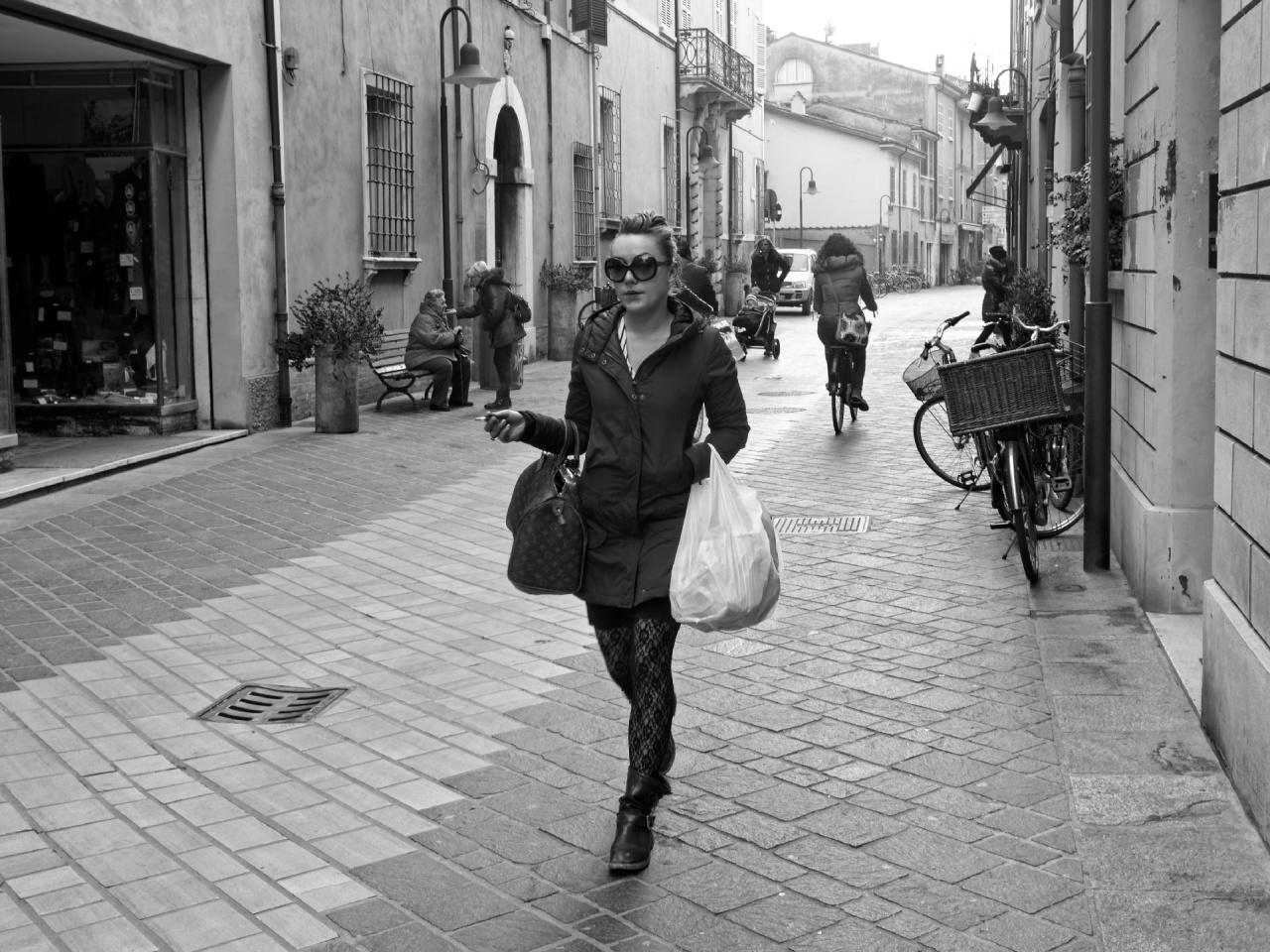 © Paolo Pizzimenti - paolopizzimenti.it