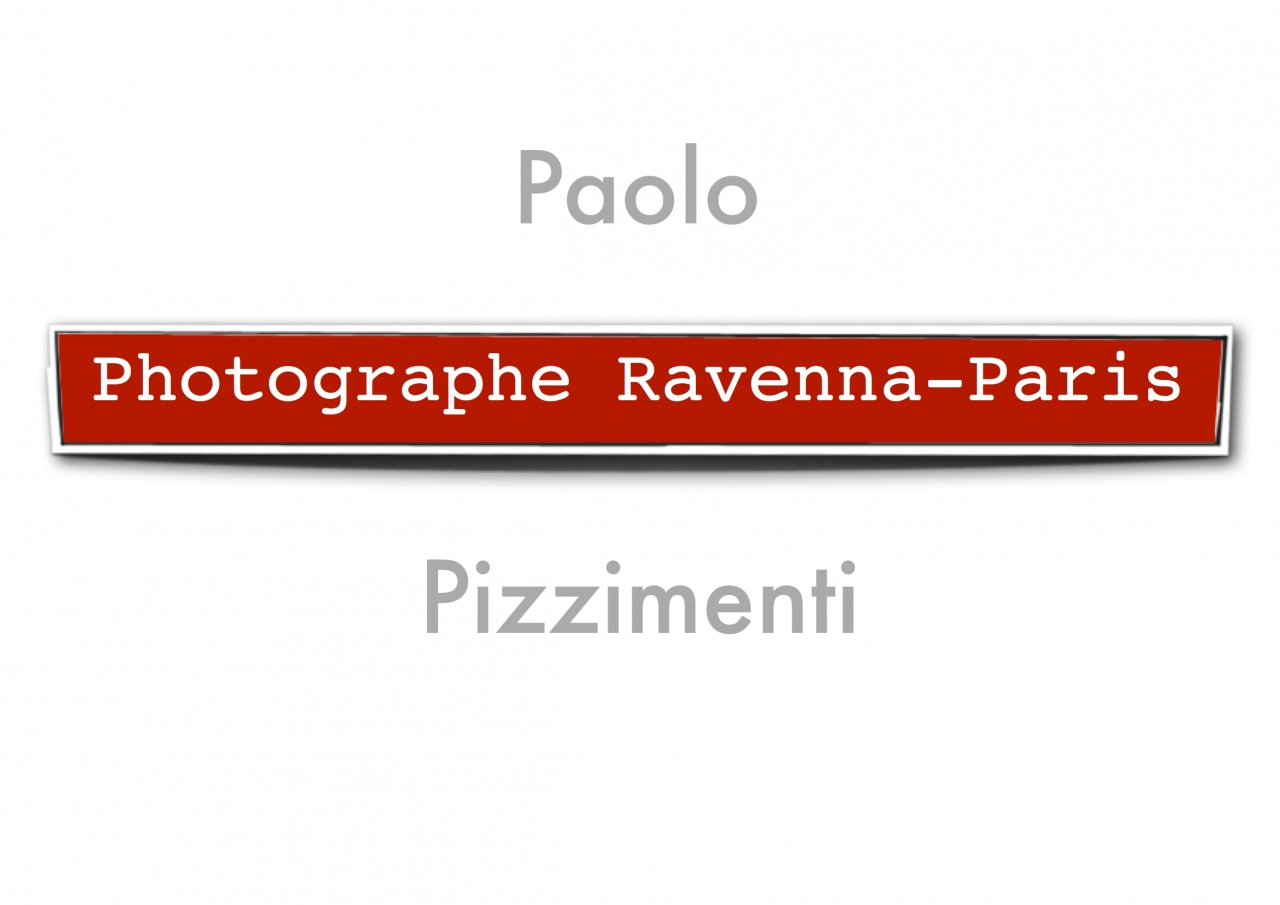 © Paolo Pizzimenti - paolopizzimenti.it