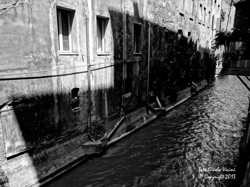 © Nicola Vicini - Fotografo - nicolavicini.it