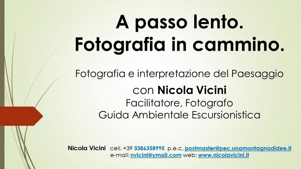 a_passo_lento_fotografia_in_cammino.jpg